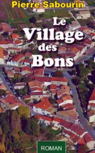Roman Le village des Bons